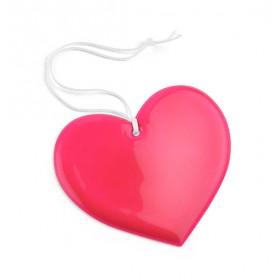 Breloc HEART