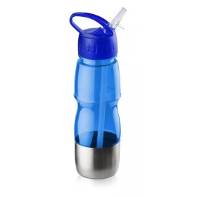 Recipient de baut STRAW 600ml
