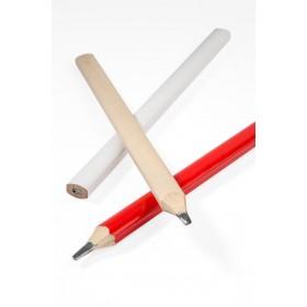 Creion Tamplar BOB