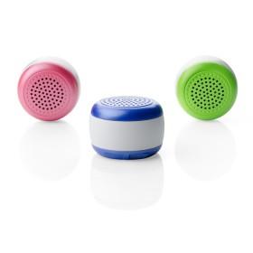 Boxa Portabila Wireless SOUL