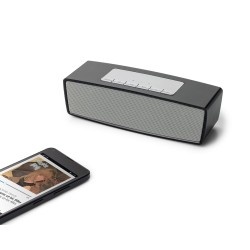 Boxa Portabila Wireless AMBIENT