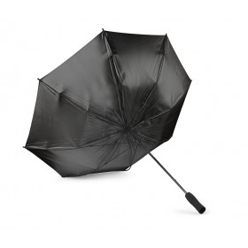 Windproof umbrella GALE