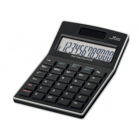 Calculator KALEB