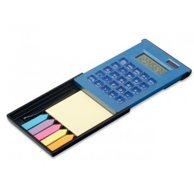Calculator ZIGGY