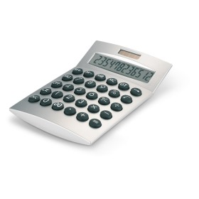 Calculator BASICS