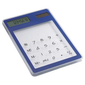 Calculator CLEARAL