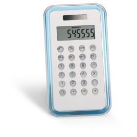 Calculator CULCA