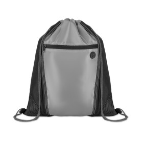 Rucsac SHOOP GREY