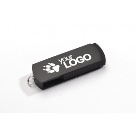 AD 0003 USB MARC 4GB