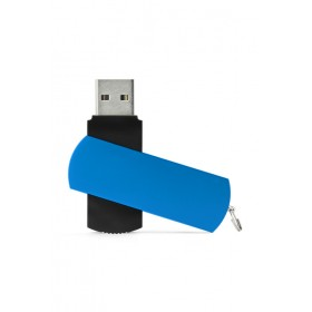 AD 0003 USB MARC 8GB