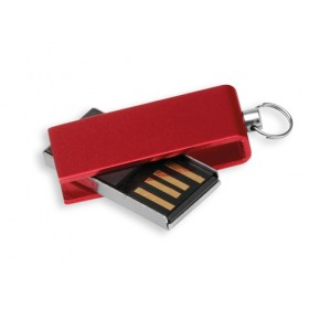 AD 0008 USB MINI ONE 4GB